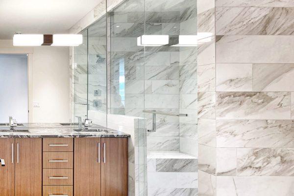 12_Basement Bath